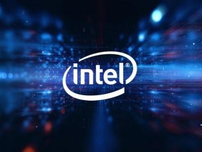 С десятиядерными Intel Comet Lake-S не справляется воздушная система охлаждения.