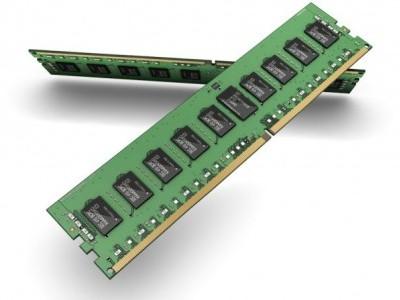 Оперативная память продолжает дорожать