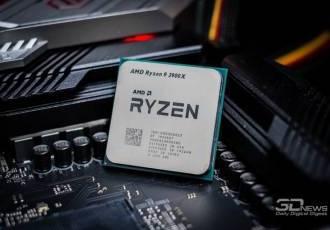 И снова игра кто лучше. Ответ ценой Ryzen 9 3900X на только появившийся Core i9-10900K