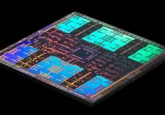 Новому GPU Nvidia поколения Lovelace приписывают гигантский прирост производительности