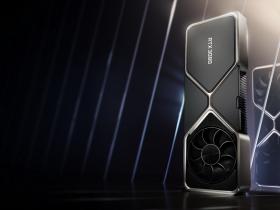 Nvidia официально представила антимайнинговые видеокарты GeForce RTX 30 Lite Hash Rate