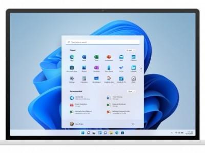 Windows 11 можно установить на несовместимых платформах, но есть нюансы